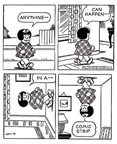 nancy_anything